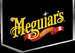 Kortingscode Meguiars voor 20% korting op alle producten uit de consumentenlijn