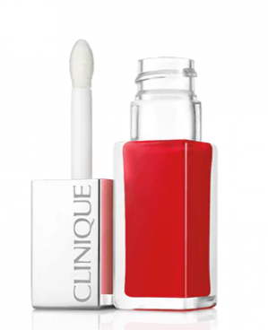 Clinique Pop™ Oil Lip & Cheek Glow gel voor €12