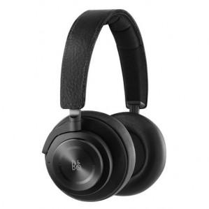 H9 over-ear bluetooth koptelefoon zwart voor €349