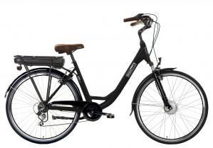 Maxwell Cambrai e-bike voor €699