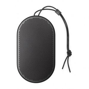 Bang & Olufsen BeoPlay P2 Bluetooth speaker voor €79