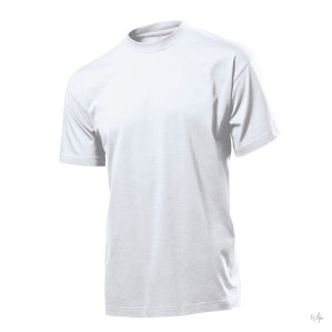 12 Pack Stedman Shirts voor €27,50