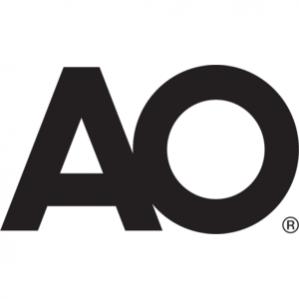 Kortingscode AO Ontvang tot vrijdag €60,- korting