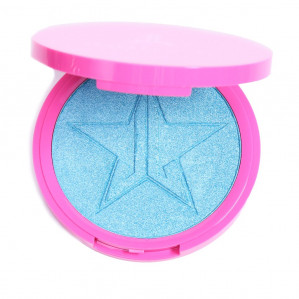 Jeffree Star Cosmetics Skin Frost Deep Freeze powder voor €13,90