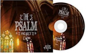 The Psalm Project paas-cd Gratis