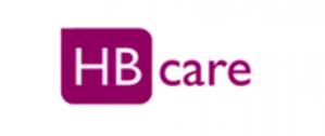 Kortingscode HB Care voor 10% korting op alle grote verpakkingen