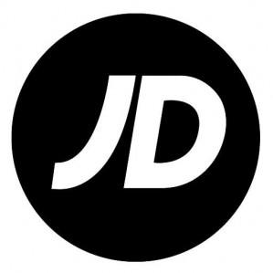 Kortingscode Jdsports voor gratis verzending