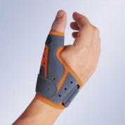 46% korting op Manutec Artrose Duim Brace