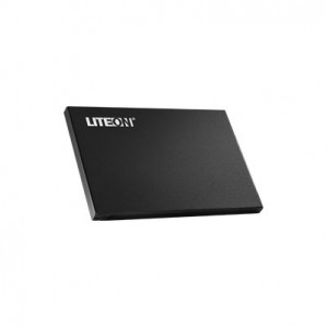 Solid State Disk (SSD) 120GB LiteOn 2,5 voor €34,99