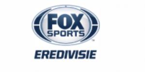 Gratis dagpas Fox Sports GO Eredivisie