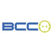 Opheffingsuitverkoop BCC Nuenen