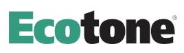50% korting op de belkin producten biJ Ecotone