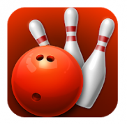 Bowling Game 3D Android Gratis