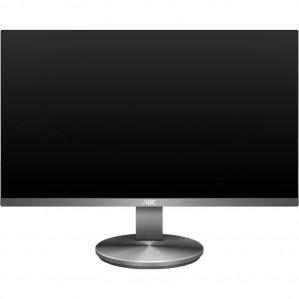 I2790VQ/BT monitor voor €169 voor ABN/Amro leden