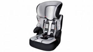 -30% korting op Hema Autostoelen