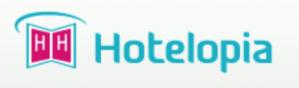 Kortingscode Hotelopia.nl voor 10% korting op je boeking