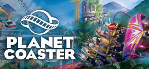 Planet Coaster voor €17,09