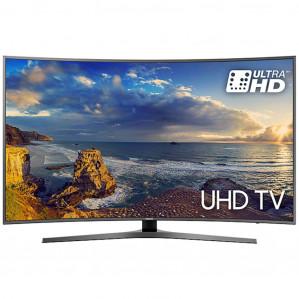 Samsung 4K Ultra HD TV voor €899