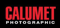 calumetphoto