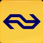 NS treinticket actiecode voor meereiskaart Eindhoven of Amsterdam voor €8,95