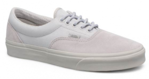 Vans Era M Military Mono Micro Chip voor €25,50