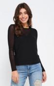 50% korting op diverse kleding van Supertrash