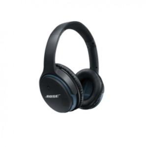Bose Soundlink AEW II zwart voor €139