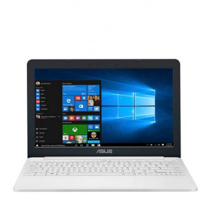 Asus VivoBook R207NA-FD001T - Laptop - 11.6 Inch voor €199 @ BCC