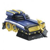 Skylanders speelgoed met 80% korting vanaf €0,88