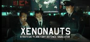 Xenonauts Gratis