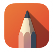 SketchBook - draw and paint Android Gratis
