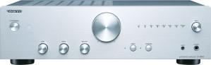 Prijsfout! Onkyo A-9010 - Stereo versterker - Zilver voor €46,76