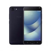 Asus smartphone ZenFone 4 Max ZC554KL 32GB (Zwart) voor €128.18