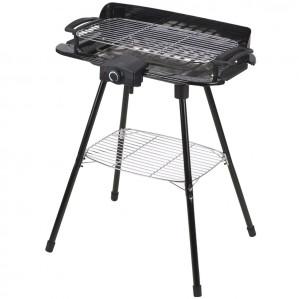 Tristar Barbecue BQ-2820 - tafelgrill voor €19,10
