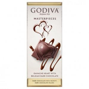 Gratis flesje Spa Duo, tablet Godiva of L'OR Gold