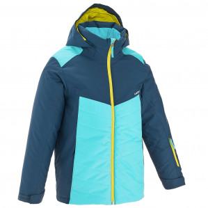 Wed'ze Ski-jas 300 meisjes voor €14,99