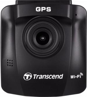 Transcend DrivePro 230 - Dashcam + SD-kaart voor €129