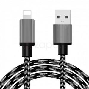 Lightning kabel voor €0,43 dmv code