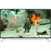 Panasonic 4K Ultra HD TV TX-55EXW604 voor €679 dmv cashback