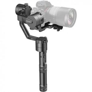 Zhiyun-Tech Crane V2 Professionele 3 Axis Handheld Statief voor Systeemcamera voor €399