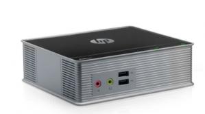 HP t310 Zero voor €308,95