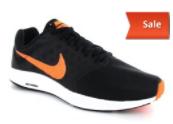 Tot 80% korting + 5% korting op sneakers dmv code