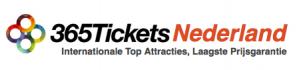 Kortingscode 365tickets voor 10% korting op tickets in engeland