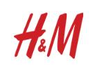 Trucje voor gratis verzending bij H&M