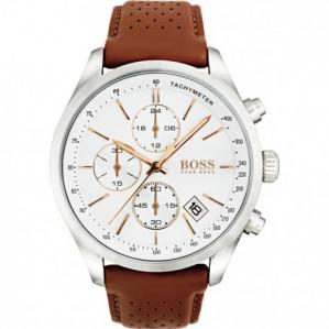 Hugo Boss horloge voor €199,95