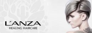 10% korting op L'Anza haarverzorging