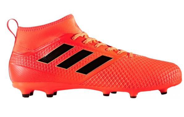 Tot 80% korting op voetbalschoenen