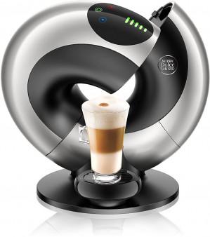 Koffieapparaten van o.a. Dulce Gusto en DeLonghi vanaf met flinke korting vanaf €49,99