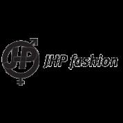Kortingscode Jhpfashion voor 20% korting op geselecteerde merken