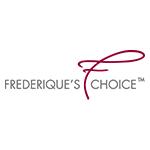 Kortingscode Frederique's choice voor 15% korting op DVD's, blu-ray''s, muziek en E-books